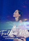 """坂本真綾20周年記念LIVE """"FOLLOW ME"""" at さいたまスーパーアリーナ [ 坂本真綾 ]"""