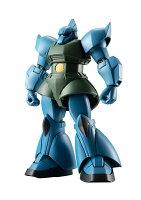 機動戦士ガンダム ROBOT魂 <SIDE MS> MS-14A ガトー専用ゲルググ ver. A.N.I.M.E.