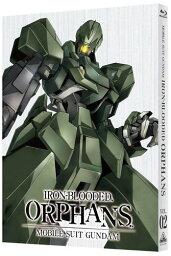 機動戦士ガンダム 鉄血のオルフェンズ 2 特装限定版