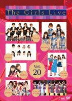 The Girls Live Vol.20