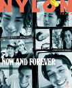 NYLON JAPAN (ナイロンジャパン) 2020年 07月号 [雑誌]
