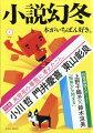 小説幻冬 2020年 07月号 [雑誌]