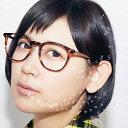 遊音倶楽部〜2nd grade〜 [ 絢香 ]