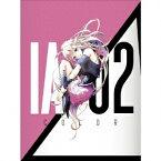 IA/02 -COLOR-(初回生産限定盤 CD+DVD) [ (V.A.) ]