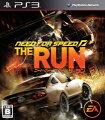 ニード・フォー・スピード ザ・ラン PS3版の画像