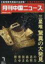 月刊 中国NEWS (ニュース) 2011年 07月号 [雑誌]