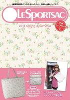LESPORTSAC 2011 spring & summer(style2)