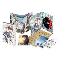 灰と幻想のグリムガル Vol.1(初回生産限定版)【Blu-ray】