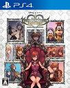 キングダム ハーツ メロディ オブ メモリー PS4版