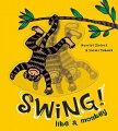 SWING! LIKE A MONKEY(BB)