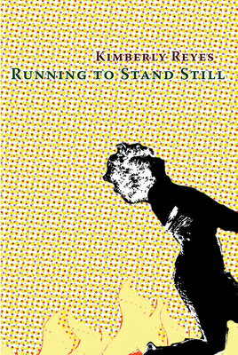 洋書, FICTION & LITERTURE Running to Stand Still RUNNING TO STAND STILL Kimberly Reyes