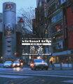 virtual trip TOKYO 渋谷 underground to ground【Blu-ray】
