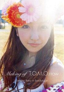 【送料無料】板野友美写真集 T.O.M.O.rrow