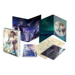 灰と幻想のグリムガル Vol.2【初回生産限定版】【Blu-ray】 [ 細谷佳正 ]
