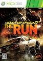 ニード・フォー・スピード ザ・ラン Xbox360版