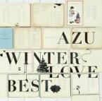 WINTER BEST [ AZU ]