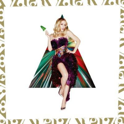 ロック・ポップス, その他 Kylie Christmas (Snow Queen Edition) Kylie Minogue