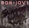 【輸入盤】 BON JOVI / SLIPPERY WHEN WET