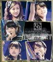 ℃-uteの日 スペシャルコンサート 2014 Thank you ベリキュー! in 日本武道館 前編【Blu-ray】 [ ℃-ute ]