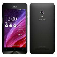ASUS ZenFone5 32G ブラック