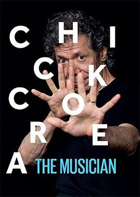 【輸入盤】Musician: Live At The Blue Note Jazz Club 2011 (3CD+Blu-ray)画像