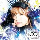 MUSICALOID #38 Act.2 (CD+DVD)【此方乃(こちらの)サヤ盤】 [ 神田沙也加 ]