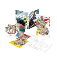 弱虫ペダル Vol.13 【Blu-ray】
