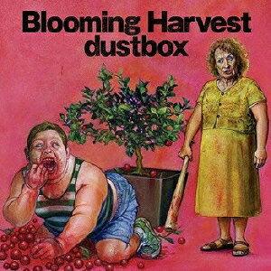【楽天ブックスならいつでも送料無料】Blooming Harvest [ dustbox ]