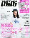 mini (ミニ) 2015年 07月号 [雑誌]