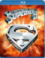 スーパーマンII 冒険編 【初回生産限定スペシャル・パッケージ】【Blu-ray】