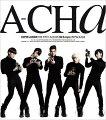 【輸入盤】 Super Junior 5集 Mr. Simple (リパッケージ版) - A-CHA