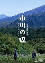 【送料無料】小川の辺 【初回生産限定】