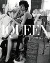 """【送料無料】IQUEEN Vol.1 長澤まさみ """"CHANGE""""【Blu-ray】"""