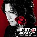 BEAT & ROSES [ 及川光博 ]