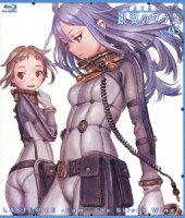 ラストエグザイルー銀翼のファムー No.05【Blu-ray】