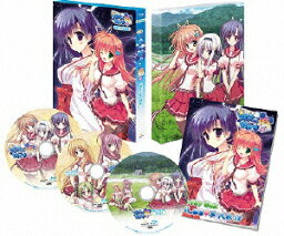 星空へ架かる橋 Blu-ray BOX