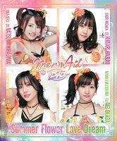 Merm4id from D4DJ 「SummerFlowerLoveDream」【Blu-ray】