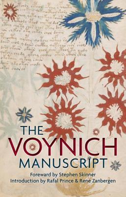 洋書, SOCIAL SCIENCE The Voynich Manuscript: The Complete Edition of the World Most Mysterious and Esoteric Codex VOYNICH MANUSCRIPT Stephen Skinner