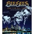 【輸入盤】One For All Tour Live In Australia 1989