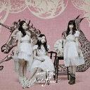 moonfesta〜ムーンフェスタ〜(CD+Blu-ray) [ Kalafina ]