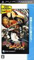 不思議のダンジョン 風来のシレン3ポータブル Spike Chunsoft the Bestの画像