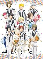 アイドルマスター SideM Five-St@r Party!!(完全生産限定版)【Blu-ray】