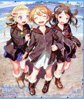 ラストエグザイルー銀翼のファムー No 07【Blu-ray】