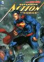 【送料無料】スーパーマン:アクションコミックス(vol.1) [ グラント・モリソン ]