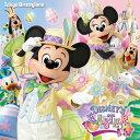 東京ディズニーランド ディズニー・イースター 2015 [ (ディズニ...