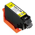エプソン純正品型番KAM-Y-L互換 対応機種:EP-881AB/AN/AR/AW 、 EP-882AW/AB/AR