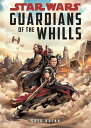 Star Wars: Guardians of the Whills SW GUARDIANS OF THE WHILLS [ Greg Rucka ]