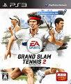 EA SPORTS グランドスラムテニス 2 (英語版)の画像