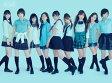 AKBがいっぱい 〜ザ・ベスト・ミュージックビデオ〜 [ AKB48 ]