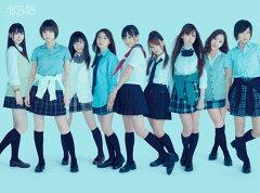 【送料無料】AKBがいっぱい ~ザ・ベスト・ミュージックビデオ~【Blu-ray】【初回限定生産】
